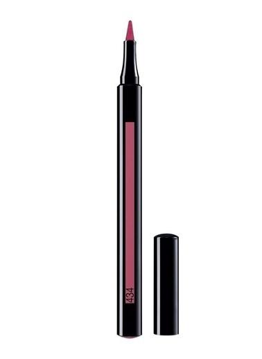 Dior Rouge Ink Lip Liner 434 Promenade Dudak Kalemi Renksiz